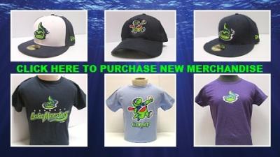 Merchandise_ykvisfkq.jpg
